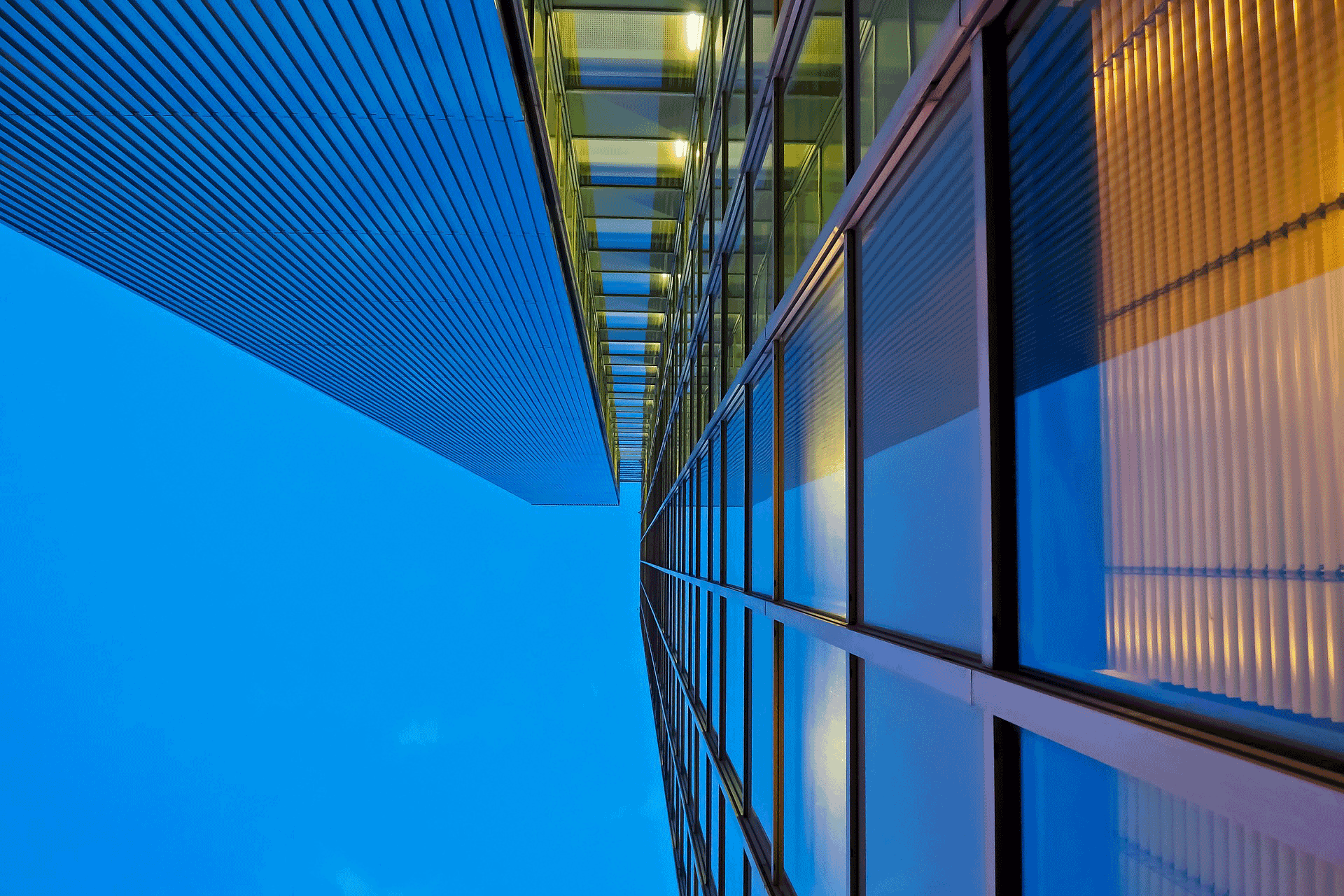 City 2000 Immobilien GmbH